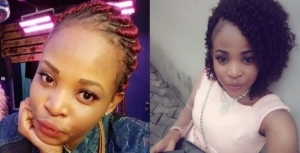 BBNaija 2019: Cindy evicted from the reality show